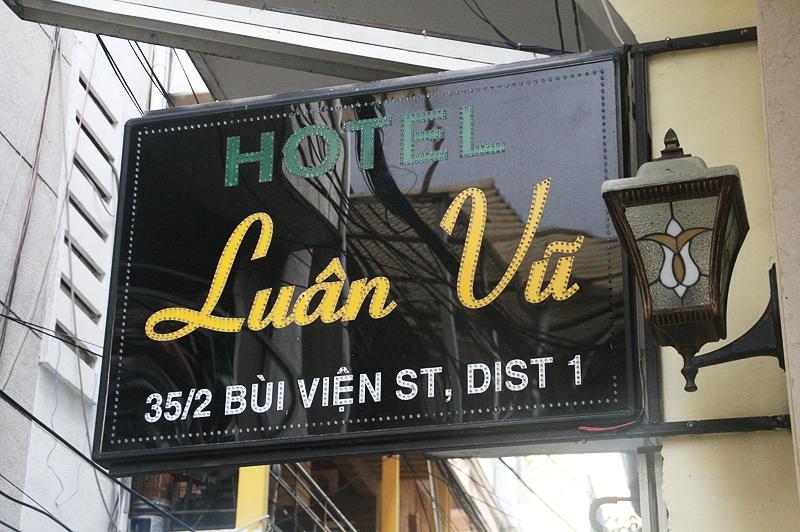 luan vu hotel 6