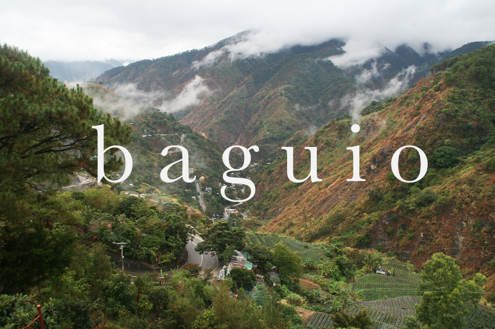 bagui weekend