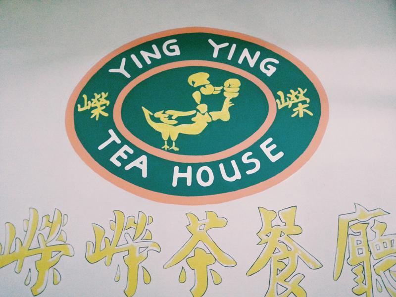 ying ying tea house binondo manila