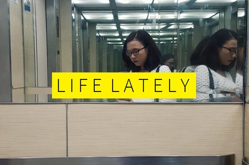 life lately july (1)
